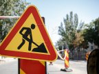 Traffic on Petricani Street in Chisinau to be closed