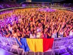 Cluj locals filed petition against Untold Festival due to deafening noise
