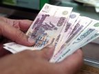 Moldovan immigrants in Russia listed in top well paid workers