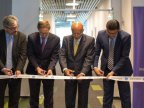 GE Romania, Bulgaria and Moldova inaugurates new Bucharest software centre, to hire 100 by 2019