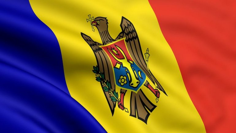 Moldova is more prosperous than Russia and Ukraine, according to Legatum Institute