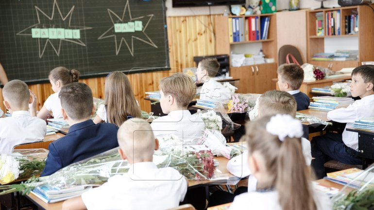 While some school are overcrowded, other lack pupils