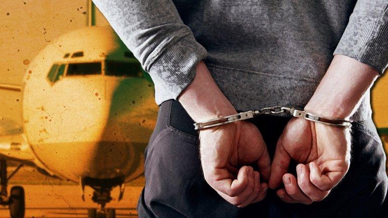 Moldova to accept simpler extradition procedure