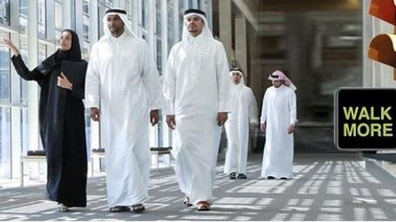 Moldova Conditionally Exempts Qatari Citizens from Entry Visa