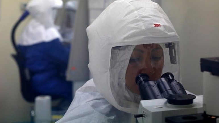 'There are things worse than death': can a cancer cure lead to brutal bioweapons?
