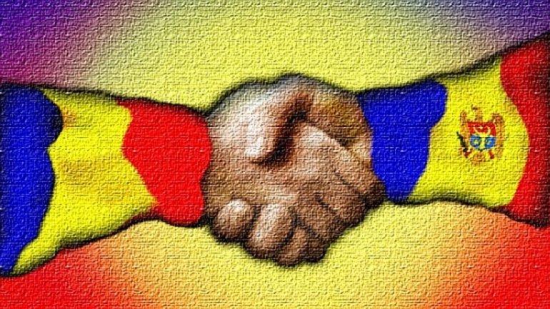 Bucharest pledges 1 million EUR support Chisinau