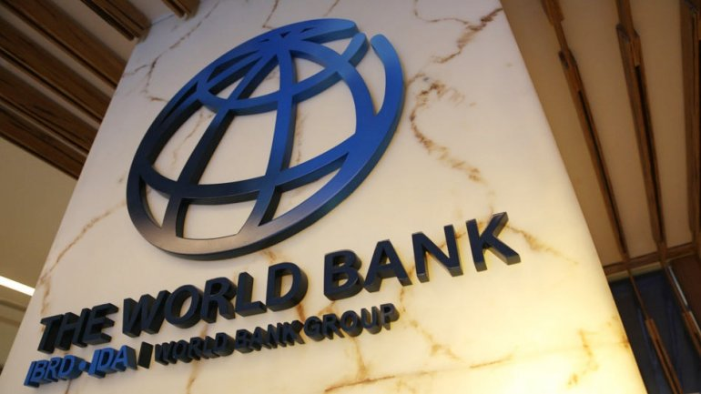 World Bank funds Moldova $20 million for Modernization of Government Administrative Services