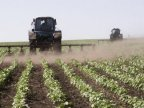 Agriculture snaps up new tech devices