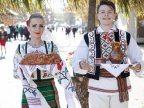 Program for 581th birthday of Chisinau to be published