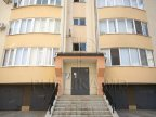 Fiscal Service warn citizens to start registering lease agreements for rented apartments