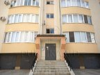14 families in Bălți can not privatize apartments where they live for 20 years