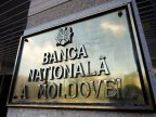 Moldova receives Upsurge Remittance: Million dollars more in August