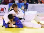 Moldova Judo team partaking European Championship to be set up