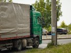 Transportation and transit between Moldova and Belarus will not require authorization