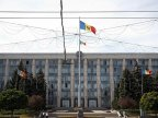 Veaceslav Ioniţă: Big number of Government's employees are a burden