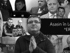 Full evidence that Renato Usatii ordered Gherman Gorbunţov's assassination