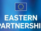 EU, Eastern Partnership foreign ministers make plans for Brussels Summit