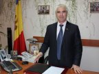 President of Dubăsari district detained at airport while returning to Moldova