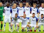 FC Sheriff Tiraspol to face F.C. Copenhagen on 7 December
