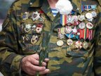 Veterans'call to comrades: Don't play games of PSRM, PDA and Partidul Nostru