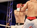 Maxim Zaplitnîi and Alexei Culicicov will debut in KOK. Fighters are confident in their skills