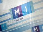 Moldova 1 launched appeal to NGOs and foreign institutions to take action on opposition pressures