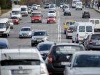 Tiraspol accepts model of neutral registration plates for cars in region