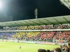 Tickets Moldova - Austria football game to be for sale
