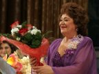 'Maria Biesu' Festival 2017 to gather foreign opera legendary artists