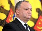 Moldova sends troops to NATO drills despite presidential veto, Reuters report