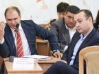 Chaos during council meeting. Chisinau lost millions of lei
