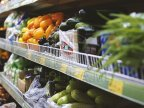 Retail companies inspected by ANSA. Spoiled produce found on shelves