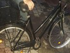 Man stole a bicycle in Chisinau and now risks imprisonment