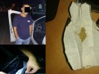Multiple citizens detained for drug abuse in Capital