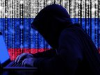 Russian hackers are spying on 200 journalists from all over the world, including Moldova