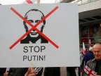 European Union extends sanctions against Russia