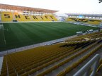 Sheriff Tiraspol to face danish team Copenhagen FC