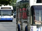 Public transports to be redirected on Saturday