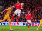 Moldovan national FC climbs 3 places, ranked 156th in FIFA top