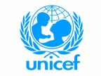 Unicef advocates to assist Moldova in children with disabilities