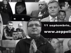 Movie to give away the truth of murder in 2012. Renato Usatîi to appear again