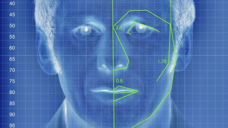 New AI from Stanford University can guess a person's sexuality