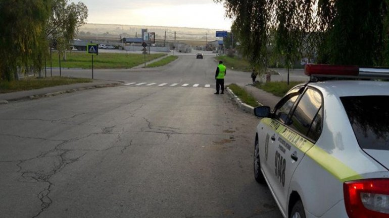 National Patrol Inspectorate to fine law breaking pedestrians