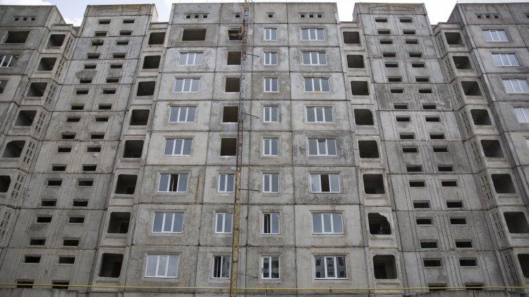 Kindergarten teachers might receive free housings in dormitories