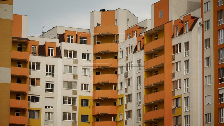 New tax for citizens of Moldova who put up living spaces for rent
