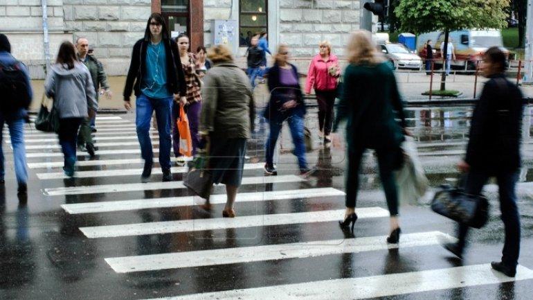 Moldova ranked 62 in Human Capital Index, World Economic Forum says