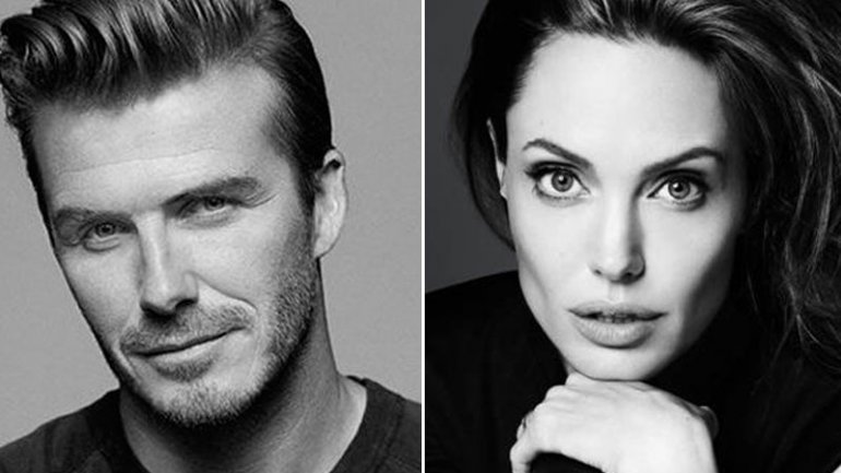 David Beckham, Angelina Jolie on Moldova's billboards. AGEPI's statement