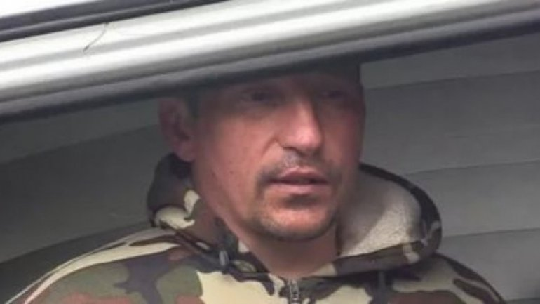 Killer of Moldovan man recognized guilt and asked for death penalty