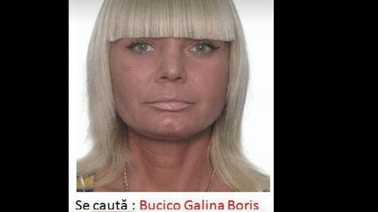 42-year-old woman missing from Bălți