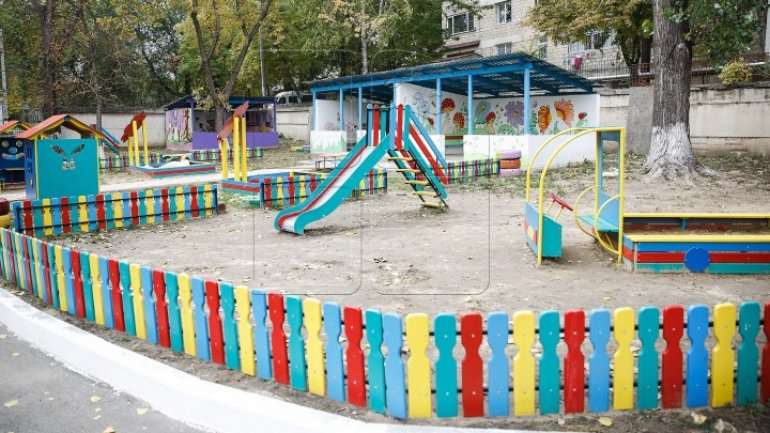 300 kindergartens and 250 schools failed to meet alimentary requirements